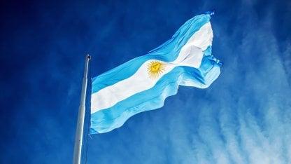 Promesa a la bandera.