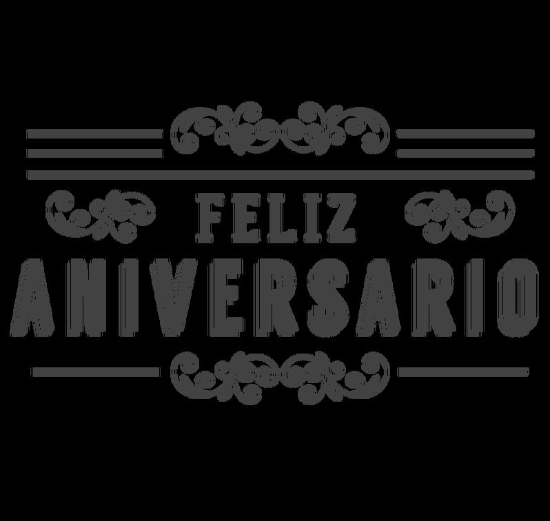 Feliz aniversario Historias de viajeros!!